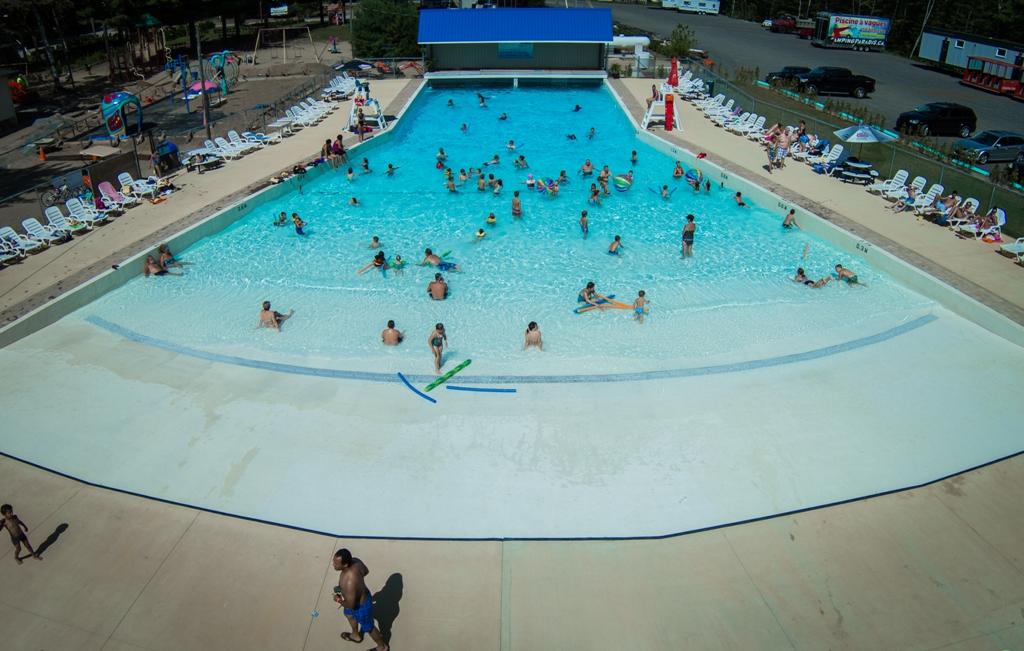 Prix et heures d ouverture for Cash piscine heure d ouverture